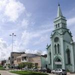 Igreja Presbiteriana dos Palmares comemora 117 anos de organização eclesiástica