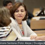 Alepe aprova projeto que proíbe canudos plásticos em Pernambuco