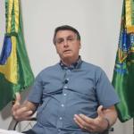 Bolsonaro ataca imprensa após demissões de jornalistas conservadores