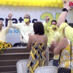 Palmares: Noé de Enó é confirmado em convenção do DEM para disputar prefeitura