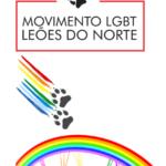 Cresce número de candidaturas LGBT em Pernambuco