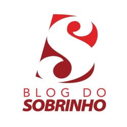 Blog do Sobrinho