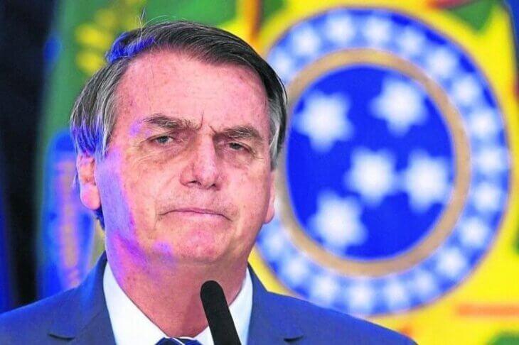 Bolsonaro se reúne no Alvorada nesta quinta-feira com PTB, PSC e PROS e discute possível filiação