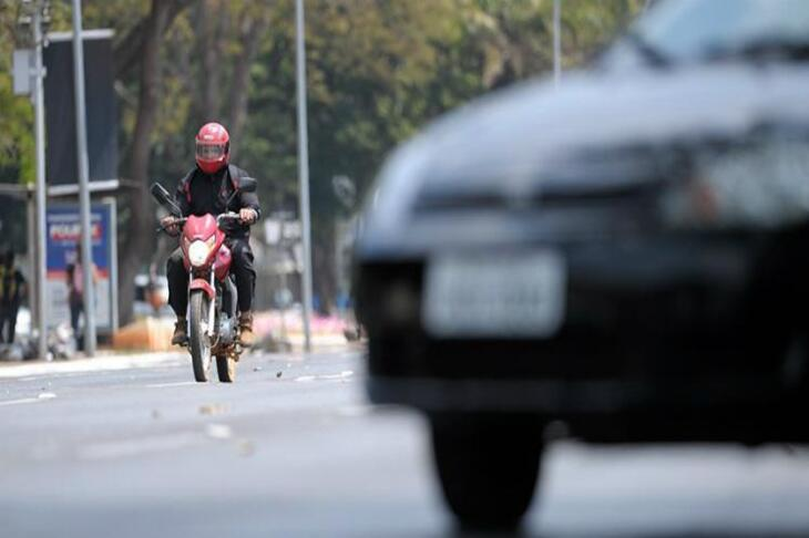 IPVA para motos: anistia das dívidas é aprovada em Pernambuco